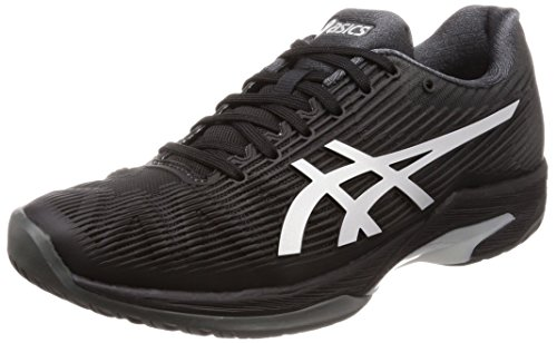 Asics Gel-Solution Speed FF Zapatilla De Tenis - 42.5