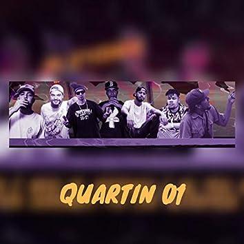 Quartin 01
