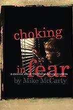 Best choking in fear book Reviews