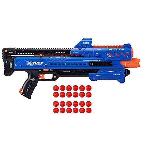 ZURU 36281 Spielzeug, blau