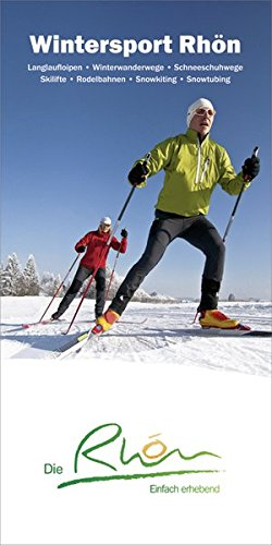 Wintersport Rhön