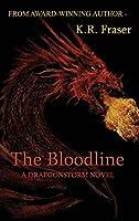 The Bloodline: A Draegonstorm Novel