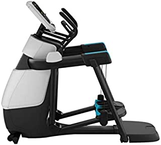 Precor AMT 835 Commercial Adaptive Motion Trainer