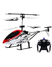 Vmax 2-Channel Radio Remote Control RC Helicopter