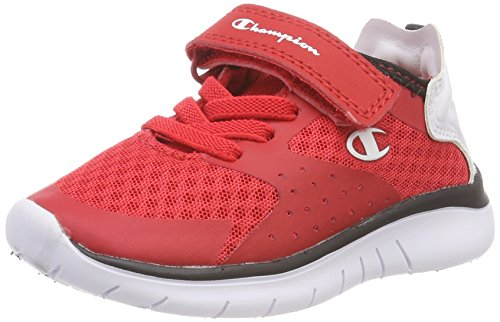 scarpe running champion Champion Low Cut Shoe Alpha Cloud B TD