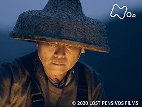 「タイタニック 中国人生存者の物語」