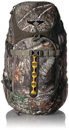 TENZING TX 2220 Hunting Day Pack Backpack