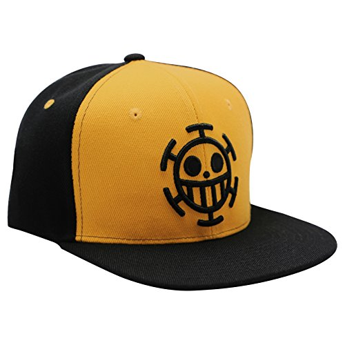 ABYstyle - One Piece Cap - Trafalgar Law