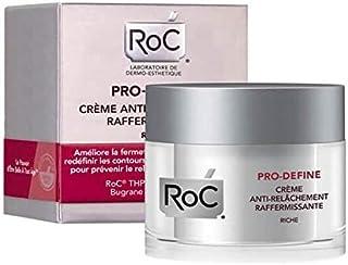 RoC Pro-Define Anti-Sagging Firming Cream 50ml