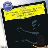 The Originals - Beethoven (Sinfonien No. 5 & 7) - Wiener Philharmoniker