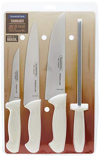 Recopilación de Cuchillos de cocina disponible en línea. 6