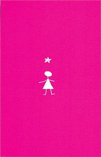 Stargirl: Pink (English Edition)
