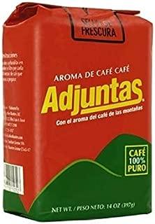 Best adjuntas puerto rico coffee Reviews