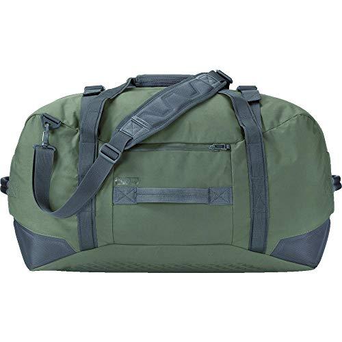 Weatherproof Duffel Bag   Pelican Mobile Protect Duffel [MPD100] - 100 Liter (OD GReen), SL-MPD100-OD