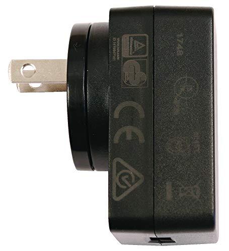 Wiha 32490 | speedEII Electric Screwdriver