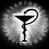 Philanthropic Urethral Probe