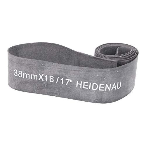 Felgenband Heidenau 38x16/17' 16-17 Zoll, 38mm für Motorräder Roller