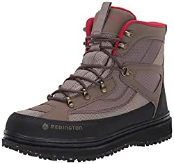 Redington Skagit River Wading Boot