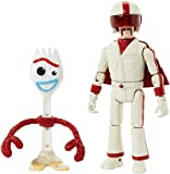 Mattel Toy Story Utensil y Canuck (446GDP71)...