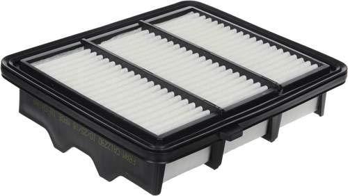 FRAM Extra Guard Rigid Panel Air Filter, CA12290 for Select Honda Vehicles