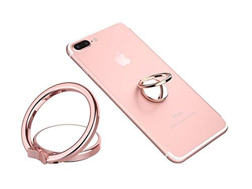 2020年最佳iphone 8 plus凯特·斯佩德戒指架