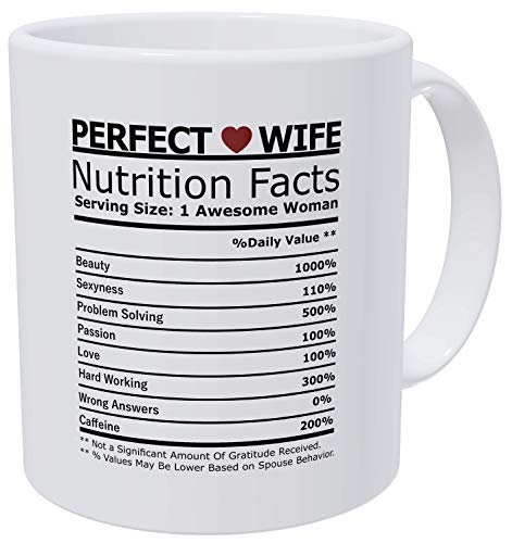 Willcallyou Gifts For Wife From Husband And Valentines Day Gifts For Her,...