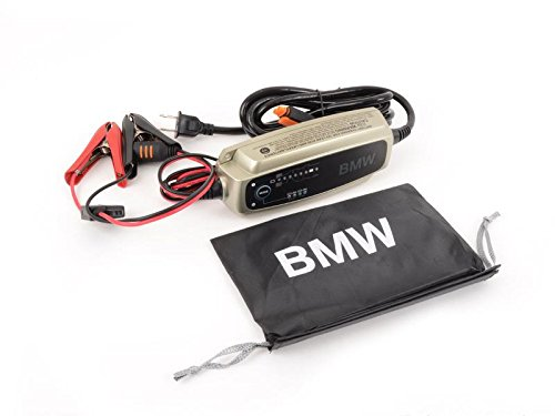BMW 61-43-2-408-594 Battery Charger (:619080), 1 Pack