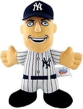 MLB New York Yankees 10.5