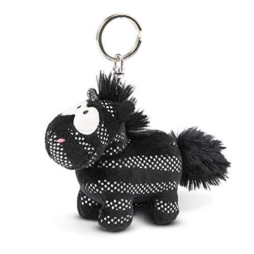 NICI 44950 - Llavero de peluche con unicornio Starlight...