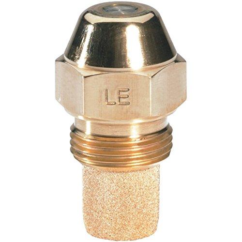 Danfoss Kegel Voll, dem Typ S 0.40/Gal 60° Sprühkopf Cone Plein, mit integriertem Absperrventil und seine Filter R