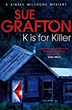 [J Is For Judgment] (By: Sue Grafton) [published: August, 2012]