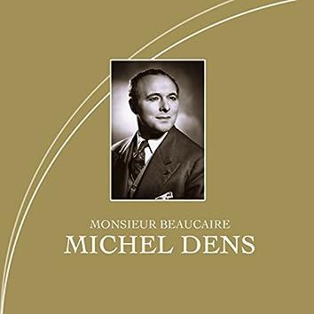 Monsieur Beaucaire Original Soundtrack Recording