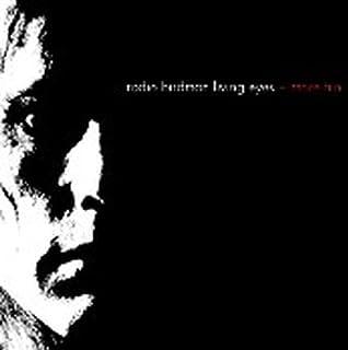 Living Eyes / More Fun by Radio Birdman (2007-01-01)