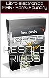 Libro electronico MRR- ForexFoundry