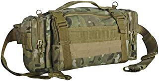 multicam products