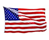 Star Cluster 90 x 150 cm Amerika Flagge/USA Fahne/USA Flag/Flag of The United States (US 90 x 150 cm)