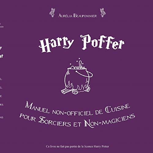 cadeau harry potter