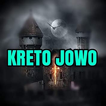 Kreto Jowo