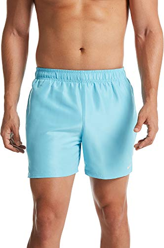 Nike Good Solid Lap Volley Short 5\