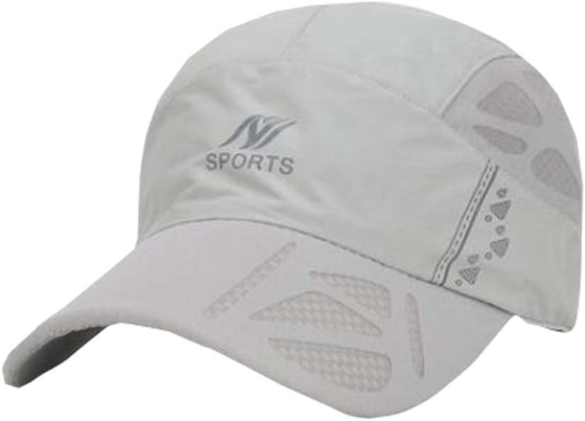 Max 84% OFF East Majik Outdoors Anti Sweat Sun Sale Special Price Cap Bre Proof Cycling Running