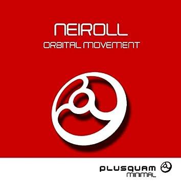 Orbital Movement