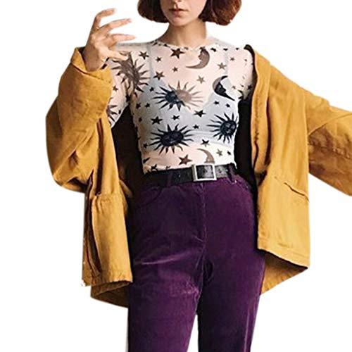 Subfamily-Bolero & Bauchfrei Seamless Abnehmen Arm Shaper für Frauen Shapewear Top Kurze Cropped Mesh Cardigan Langarm Kompression Grundlenker Formen