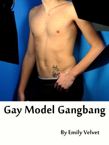Model gay boy Masonic Boys