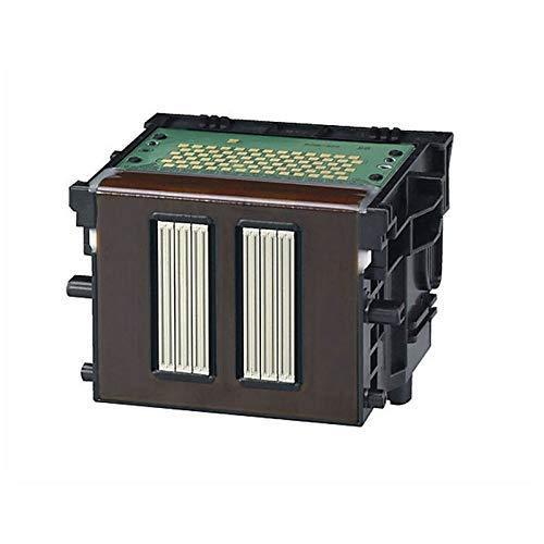 Cabezal de impresión de repuesto 99% Cabezal de impresión nuevo PF03 PF-03 Pf 03 / Ajuste para - c a n o n / Boquilla IPF-655 755650 PF-03 IPF8010s / 8000/815/510/710/605/610 Cabezal de impresión