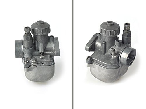 Vergaser 16N1-6 passend für SR4-2, SR4-4 (DDR-Typ) (1.Wahl Originalqualität)