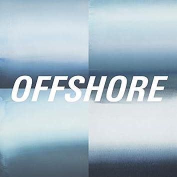 Offshore (Bonus Track Version)