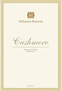 Best hillhouse naturals cashmere Reviews