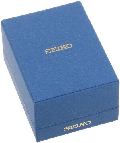 SEIKO SKXA35