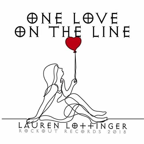 Lauren Lottinger