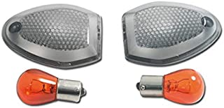 Suchergebnis Auf Für Dl 650 V Strom Motorräder Ersatzteile Zubehör Auto Motorrad
